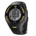 Soleus Running GPS Pulse HRM SG008-020