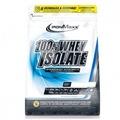 IronMaxx Izole Muzlu Whey Protein 2000 gr