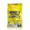 Olimp Kompleks Whey Protein Tozu 700 Gr  20 Servis 2 Hediyeli
