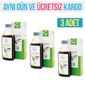 3 ADET The LifeCo Zeytin Yaprağı Sıvı Ekstraktı 150 ml