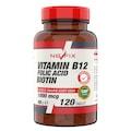 Collagen 1000 mg Coenzyme 200 mg B12 1000 mcg 3 Ürün 1'den