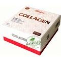 Collagen Tablet BALEN Hidrolize Kolajen Tip 1 60 Kapsül 800 mg