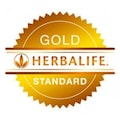 herbalife thermo complete orjinal ürün hızlı kargo