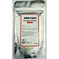 Maca Kökü Tozu - 100 Gram - Maca Root Powder