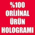 Propolis Extract 60 Tablet 1050 mg PROPOLİS Ekstrakt Ekstresi