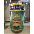 Zencefil Çörek Otlu Bitkisel Ballı Karışım (Bashur Karışımı)