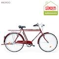 Bisan Roadstar GL 26 Jant Hizmet Bisikleti