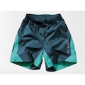 Dare2b Adventure Erkek Bisiklet Short DWJ116 Tatto / Seasc XL