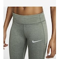 Nike Epic Lux AV8191-326 Running Kadın Tayt