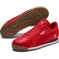 Puma 306083-09 Sf Roma Erkek Günlük Spor Ayakkabı