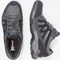 Salomon Effect GTX® Erkek Ayakkabı L39356900