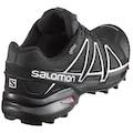Salomon Speedcross 4 GTX® Erkek Ayakkabı L38318100