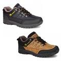Su ve Soğuk Geçirmez Outdoor Erkek Ayakkabı Bot