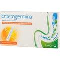 Enterogermina Yetişkin Probiyotik 5 ml x 10 Flakon SKT: 09/2020