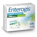 ENTEROGIS 10 SASE