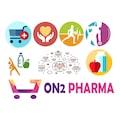 Meka B Vitamini Kompleksi + C + Selenium + Zinc 120 Tablet