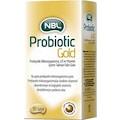 NBL Probiotic Gold 10 Toz Saşe