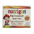 Nutrigen Ferromixin 30 Saşe SKT: 03/2021