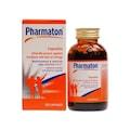 Pharmaton60Kapsül (Yeni Ambalajlı)
