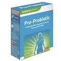 pro-probiotic-30-kapsul__0661248703929027 - Naturopathica Pro-Probiotic 30 Kapsül - n11pro.com