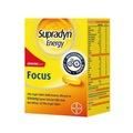 SUPRADYN ENERGY FOCUS 30 TB