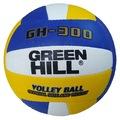 Greenhill GH-300 Voleybol Topu El Dikişli Mavi Beyaz