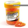 berkley hamur turuncu