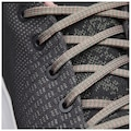 Reebok Esoterra Dmx Lite Ns BD5754 Bayan Spor Ayakkabısı