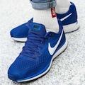 Nike Air Zoom Pegasus 34 Erkek Spor Ayakkabı 880555 413