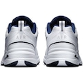 Nike Erkek Ayakkabı 415445-102 AIR MONARCH IV