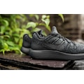 Nike Lunarepic Low Flyknit 2 863779-004 Erkek Spor Ayakkabısı
