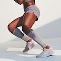 Nike  Odyssey React AO9820-600 Bayan Spor Ayakkabısı