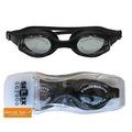 Selex SG 2900 Antifog Yüzücü Gözlüğü Su geçirmez buğu yapmaz