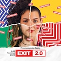 Exit Festival (Bilet & Kamp)