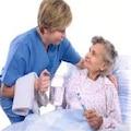 Hasta ve Yaşlı Bakım Sertifikası