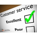 Mükemmel Müşteri Memnuniyeti (3M) Eğitimi