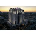 Güneşli Retaj Royale İstanbul Hotel'de Akşam Yemeği Dahil
