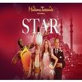 Madame Tussauds İstanbul için İndirimli Giriş Biletleri