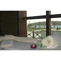 Alaçatı Solto Otel Atlante Spa'dan Aromaterapi Masajı ve Spa Kull