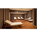Anemon Konya Hotel'de Clean Spa'da Masaj Keyfi ve Spa Kullanımı