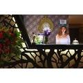 Ataşehir Varyap Meridian Reinas Spa'da Masaj Keyfi ve Spa Kullanı