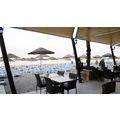 Büyükçekmece Ronax Hotel'de Plaj Kullanımı Fırsatları
