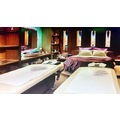 Dragos Fitnesscity Mela Spa'da Masaj Keyfi ve Spa Kullanımı