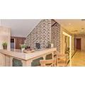 Fatih Piya Sport Hotel İklima Spa'da Masaj Keyfi ve Spa Kullanım