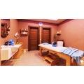 Fethiye Esilay Spa & Hamam'da Masaj Keyfi ve Spa Kullanımı