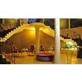 Fethiye Nevada Hotel & Spa'da Masaj Keyfi ve Spa Kullanımı