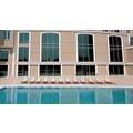 Kocaeli Elite Hotel Darıca Elam Spa'da Açık Havuz Keyfi