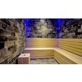 Kocaeli Elite Hotel Darıca Elam Spa'da Masaj Keyfi ve Spa Kullanı