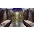 Maltepe Byday Spa Newada Residence'da Masaj Keyfi ve Spa Kullanım