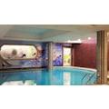 Sakarya Onis Hotel Welness Spa'da Kapalı Havuz Kullanımı